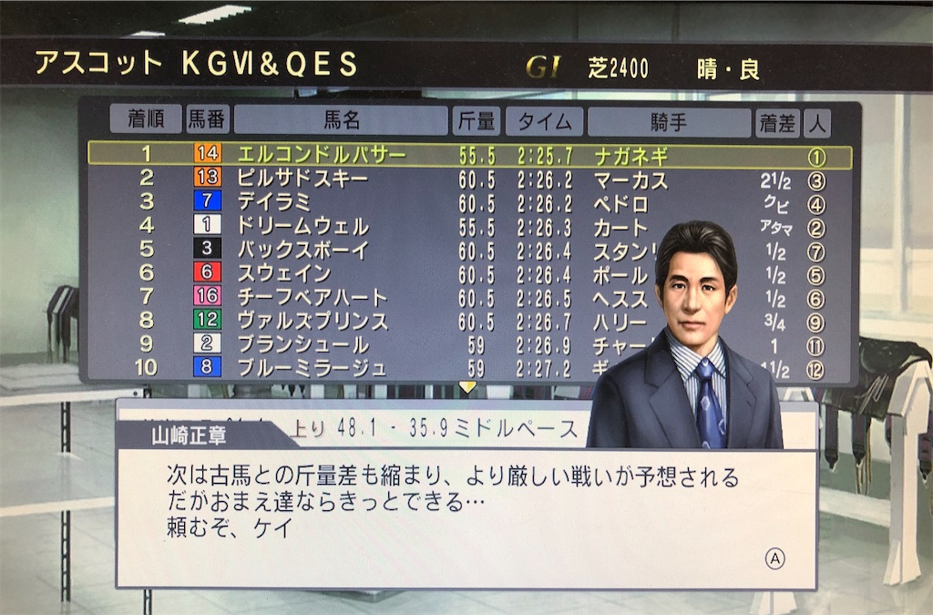 f:id:yuukirena1824:20200630012517j:image