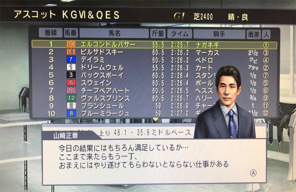 f:id:yuukirena1824:20200630012524j:image