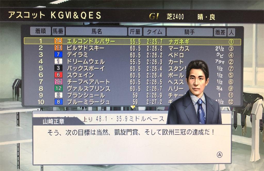 f:id:yuukirena1824:20200630012543j:image