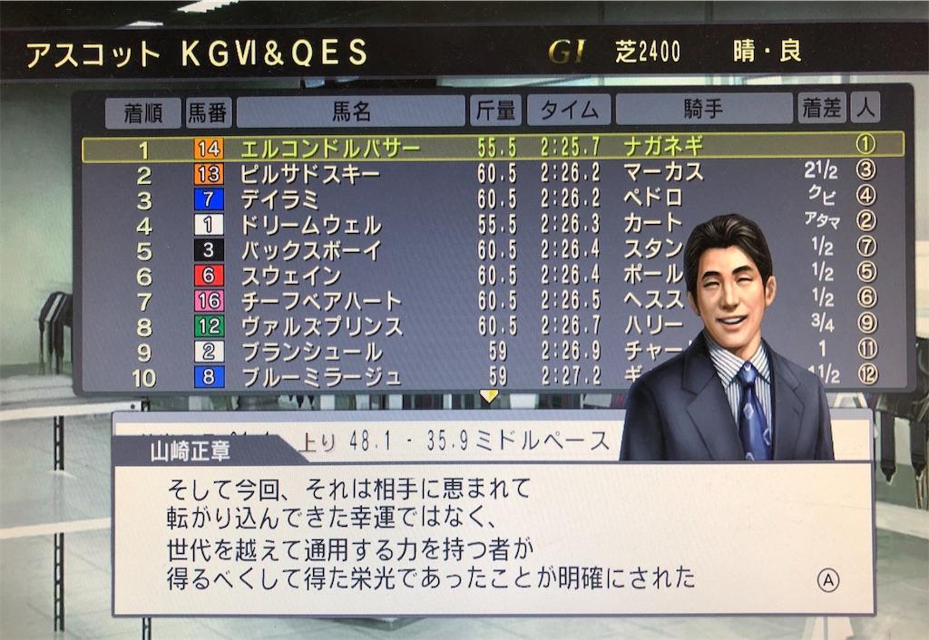 f:id:yuukirena1824:20200630012553j:image