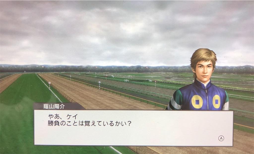 f:id:yuukirena1824:20200630152325j:image