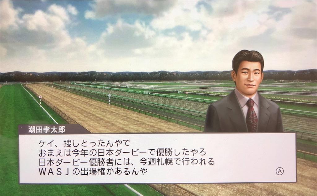 f:id:yuukirena1824:20200630152352j:image