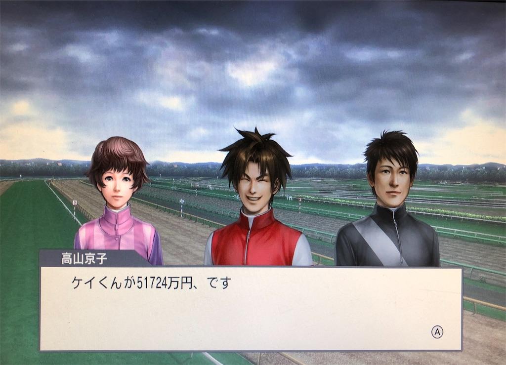 f:id:yuukirena1824:20200630152448j:image