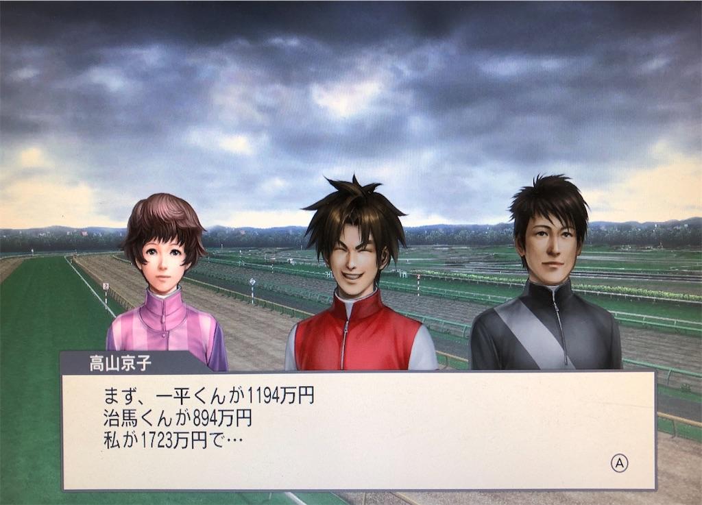f:id:yuukirena1824:20200630152508j:image