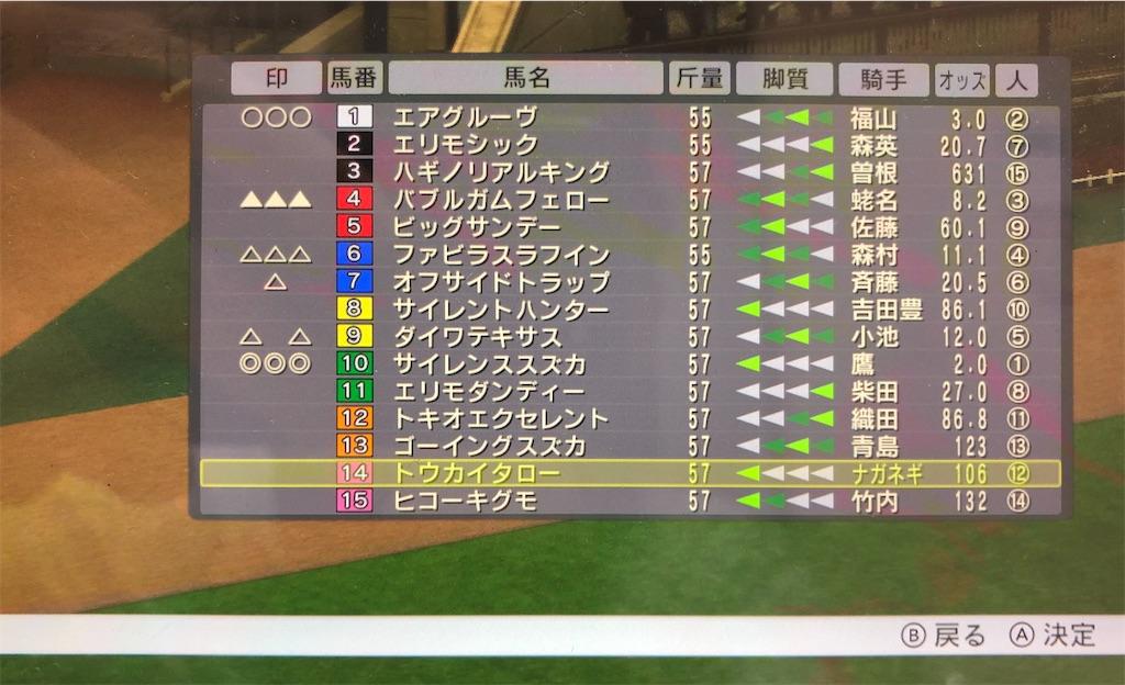 f:id:yuukirena1824:20200630152511j:image