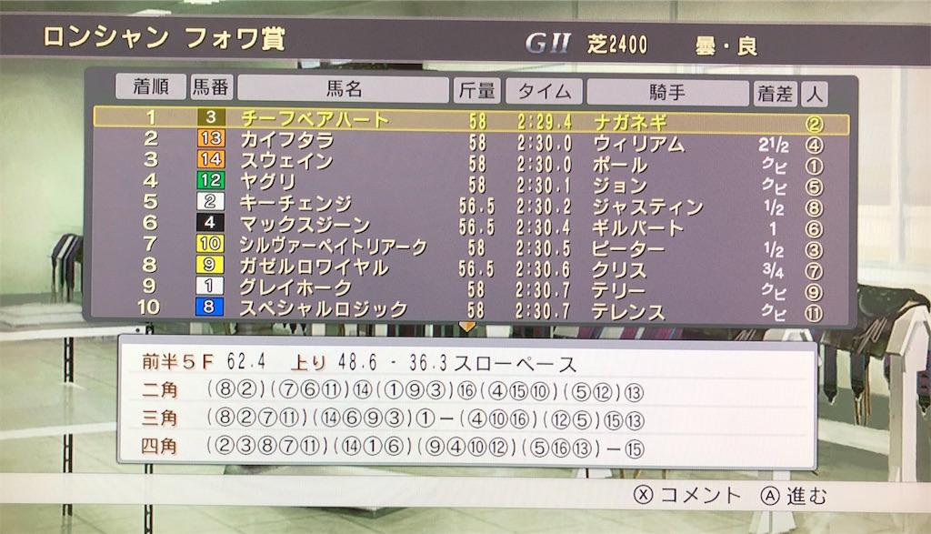 f:id:yuukirena1824:20200630152747j:image