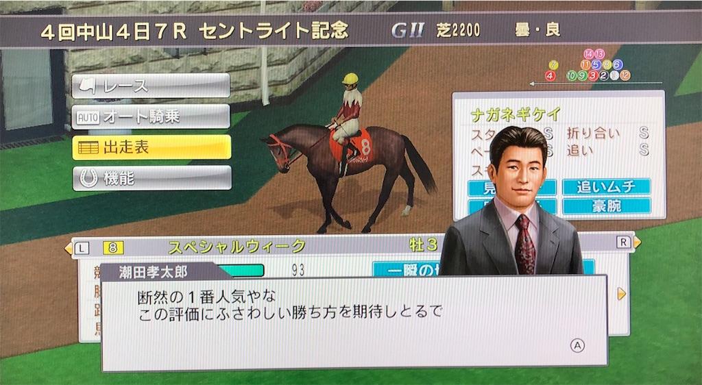 f:id:yuukirena1824:20200630152750j:image