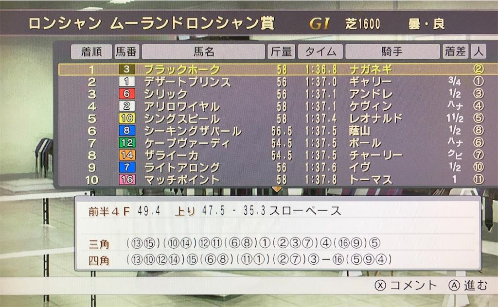 f:id:yuukirena1824:20200630152827j:image