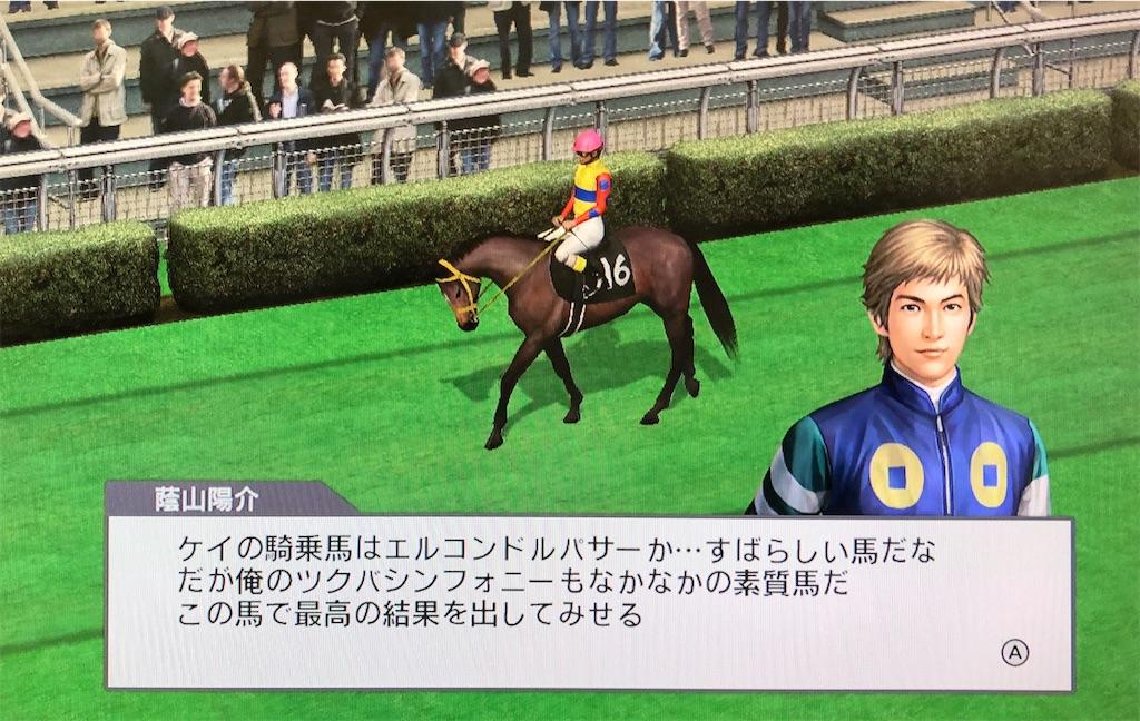f:id:yuukirena1824:20200701010017j:image