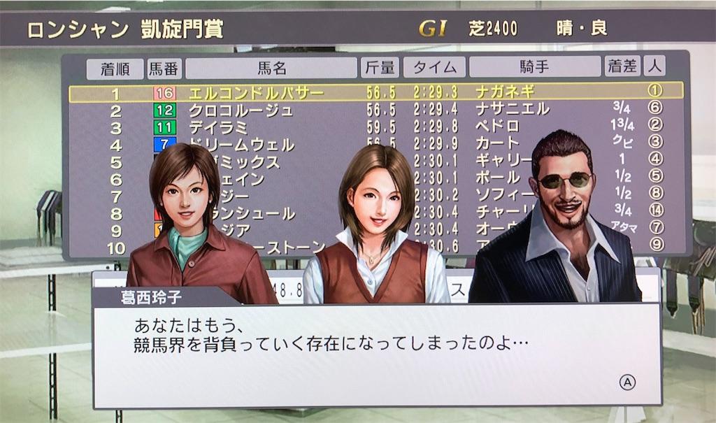 f:id:yuukirena1824:20200701010033j:image