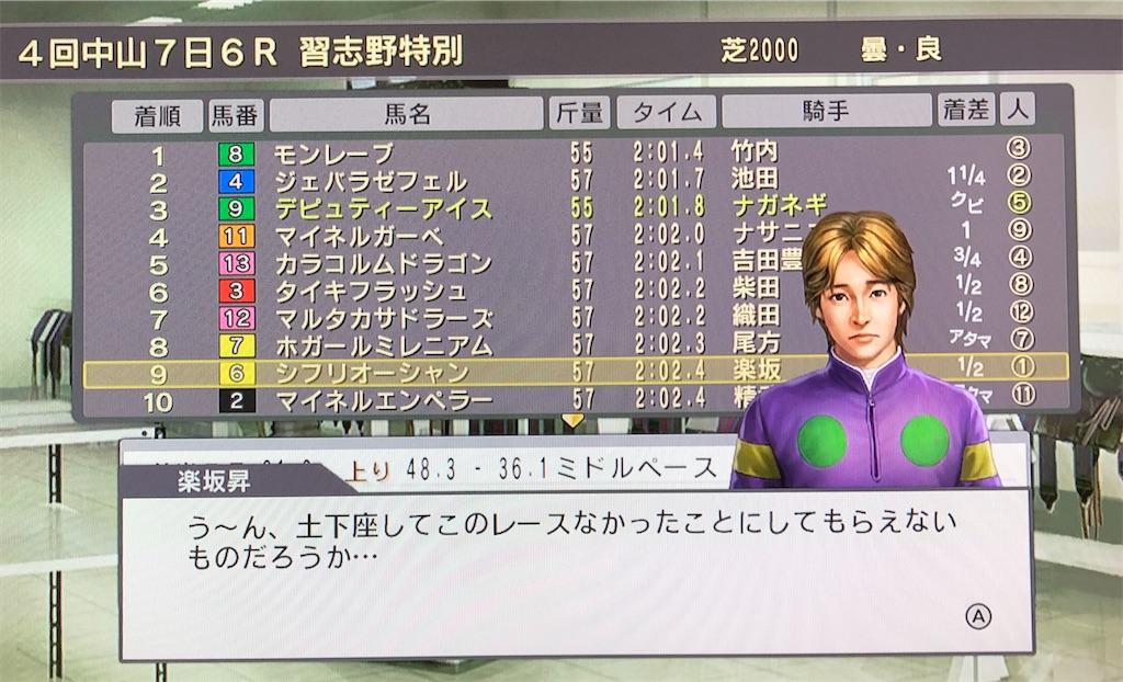 f:id:yuukirena1824:20200701010129j:image