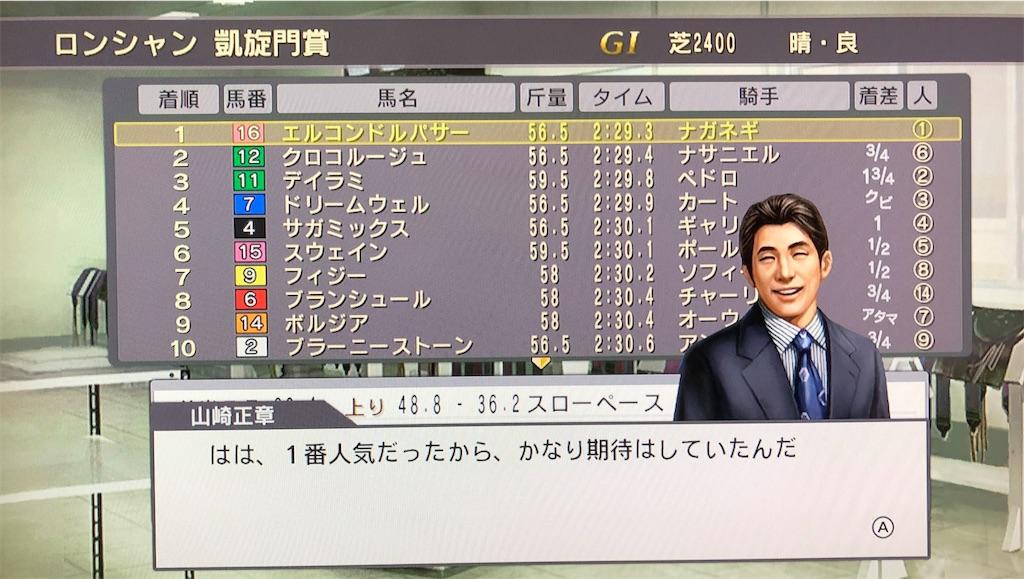 f:id:yuukirena1824:20200701011347j:image