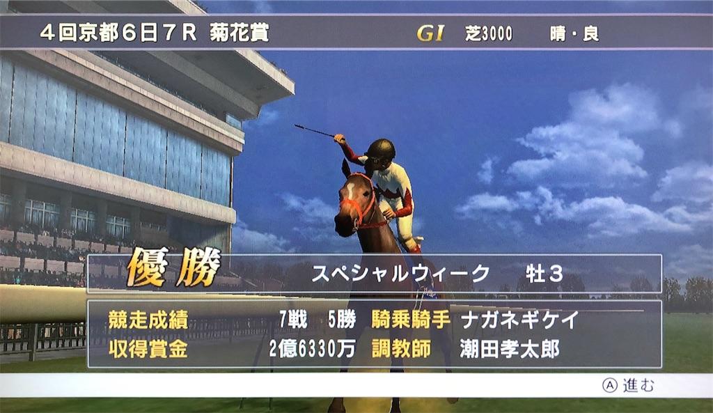 f:id:yuukirena1824:20200701212159j:image