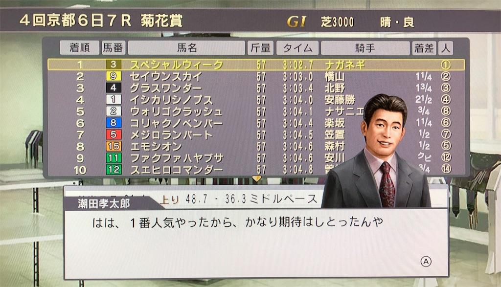 f:id:yuukirena1824:20200701212214j:image