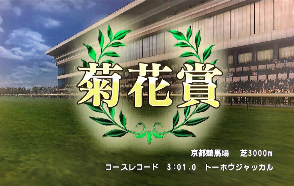 f:id:yuukirena1824:20200701212221j:image