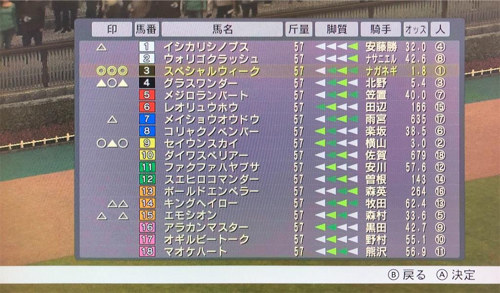f:id:yuukirena1824:20200701212244j:image