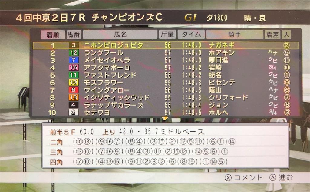 f:id:yuukirena1824:20200702005918j:image