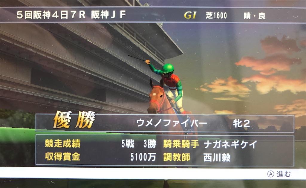 f:id:yuukirena1824:20200702005947j:image