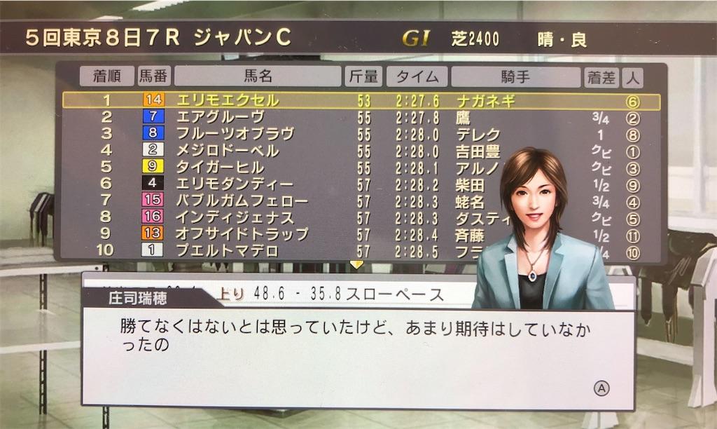 f:id:yuukirena1824:20200702005954j:image
