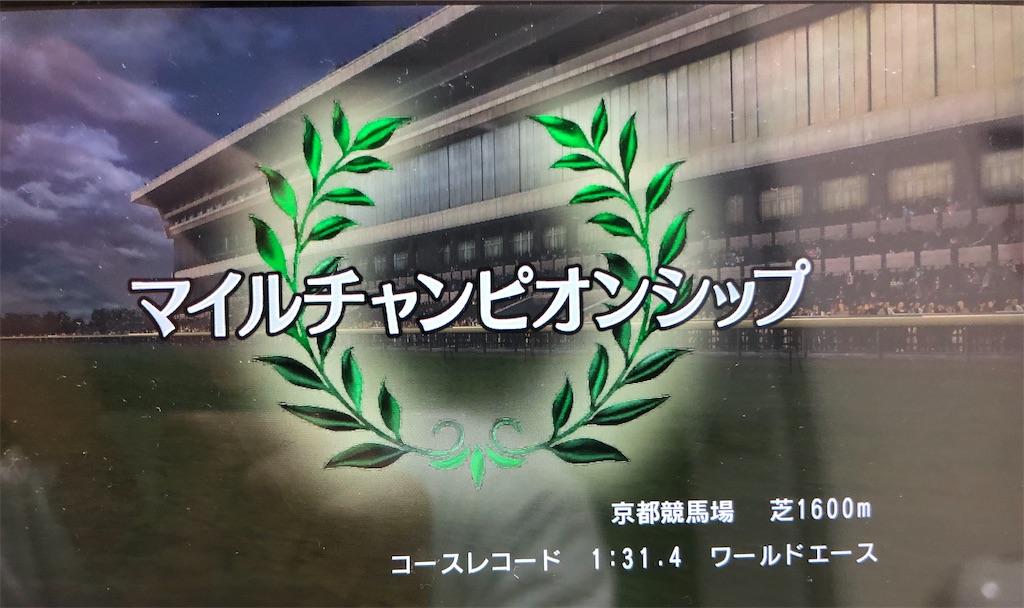 f:id:yuukirena1824:20200702010026j:image