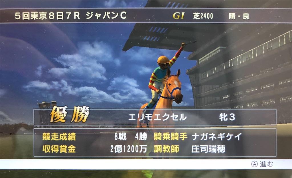 f:id:yuukirena1824:20200702010030j:image