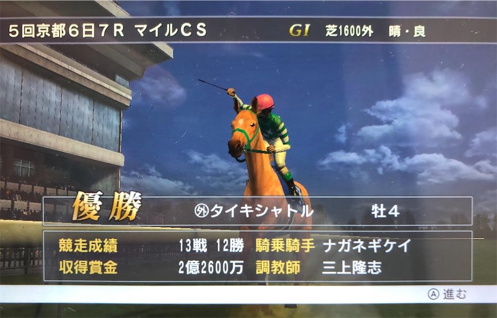 f:id:yuukirena1824:20200702010033j:image