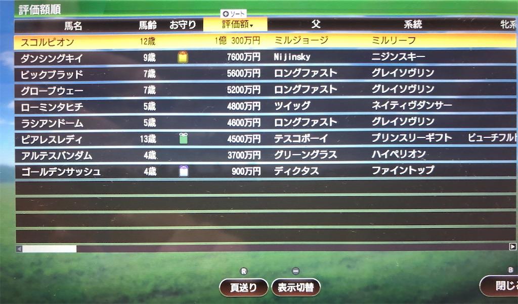 f:id:yuukirena1824:20200705104624j:image