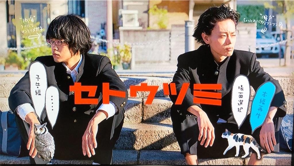 f:id:yuukirena1824:20200714001206j:image