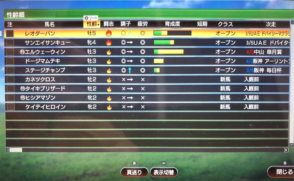 f:id:yuukirena1824:20200715112043j:image