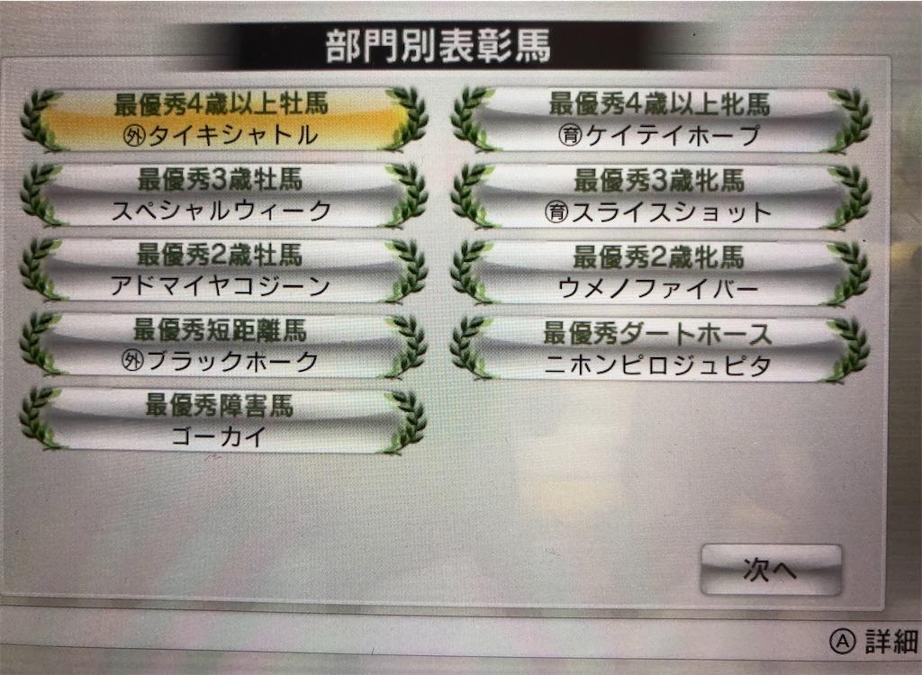 f:id:yuukirena1824:20200721003022j:image