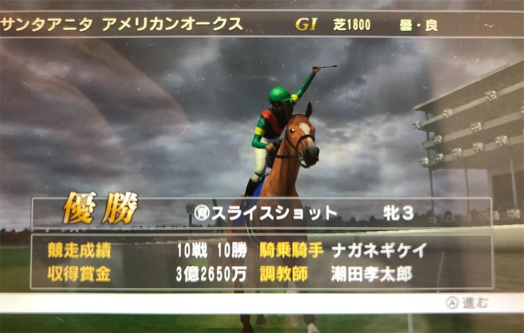 f:id:yuukirena1824:20200721003055j:image