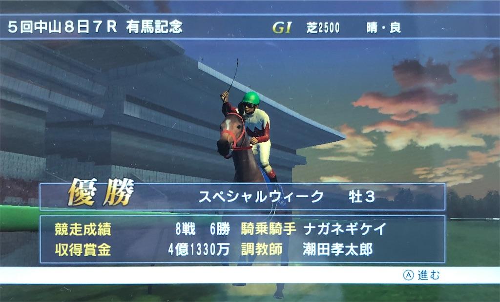 f:id:yuukirena1824:20200721003058j:image