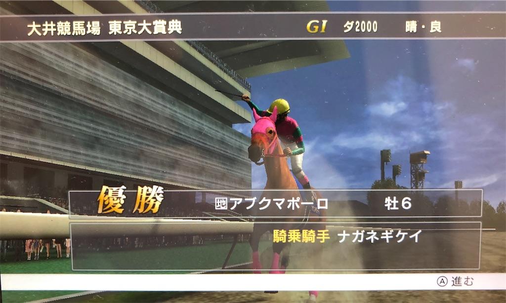 f:id:yuukirena1824:20200721003115j:image