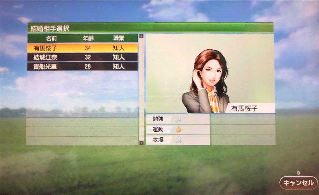 f:id:yuukirena1824:20200722002729j:image