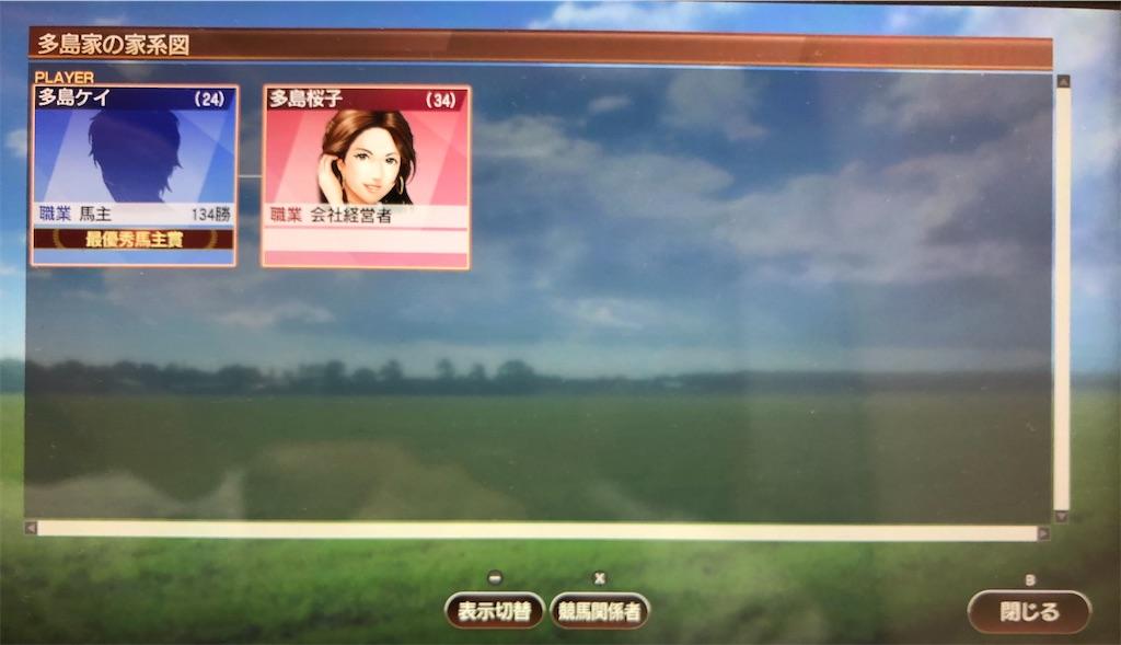 f:id:yuukirena1824:20200722002741j:image