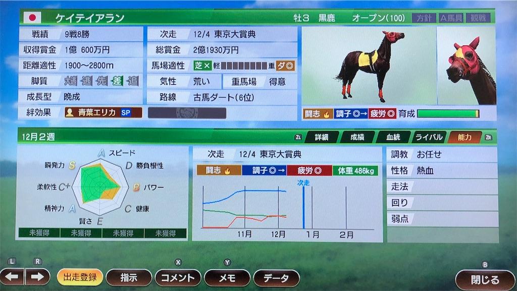 f:id:yuukirena1824:20200724025907j:image