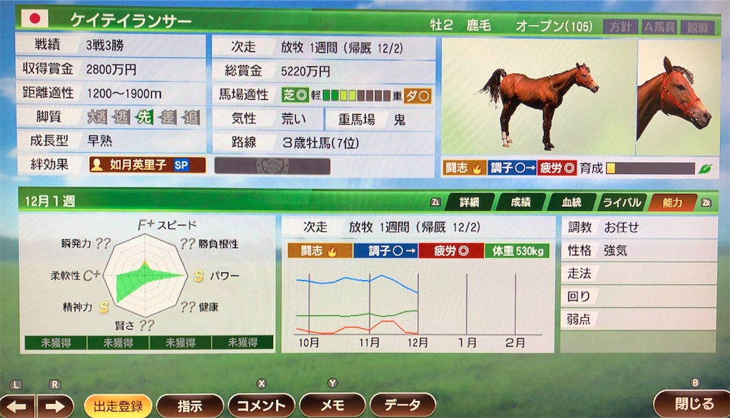 f:id:yuukirena1824:20200728010349j:image