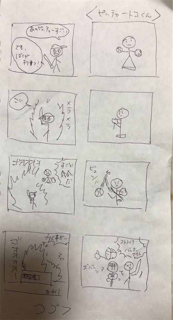 f:id:yuukirena1824:20201002004123j:image