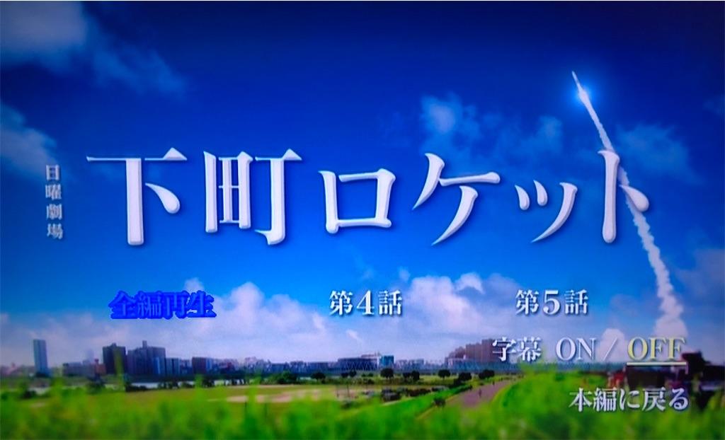 f:id:yuukirena1824:20201003015009j:image