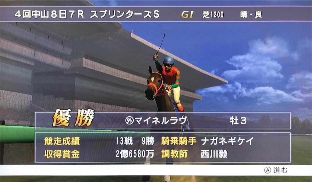 f:id:yuukirena1824:20201004002350j:image