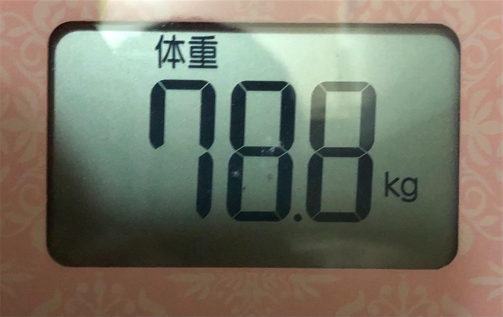 f:id:yuukirena1824:20201012001923j:image