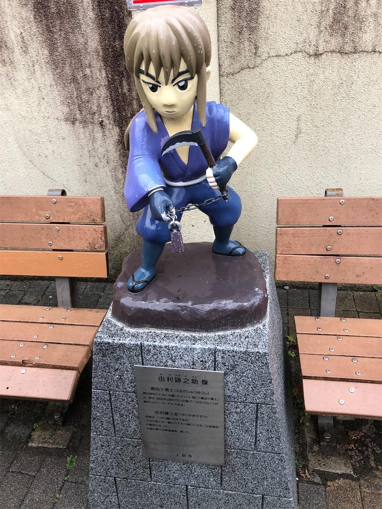 f:id:yuukirena1824:20201017210003j:image