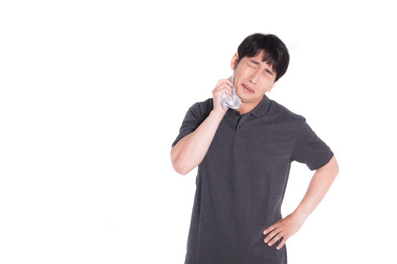 f:id:yuukirena1824:20201020223732j:plain