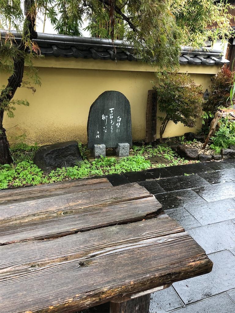 f:id:yuukirena1824:20201022230120j:image