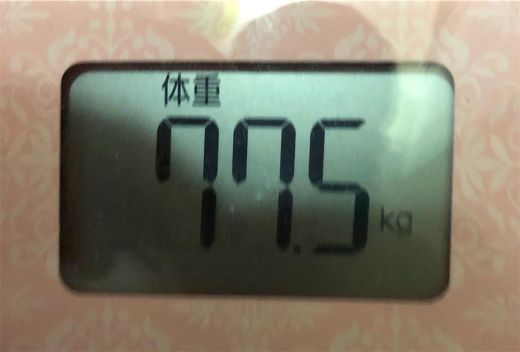 f:id:yuukirena1824:20201027003830j:image