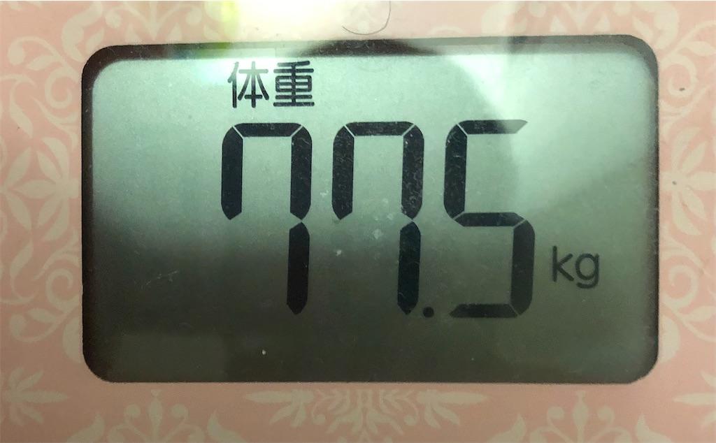 f:id:yuukirena1824:20201103202635j:image