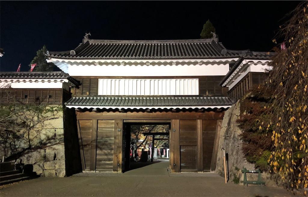 f:id:yuukirena1824:20201109213614j:image
