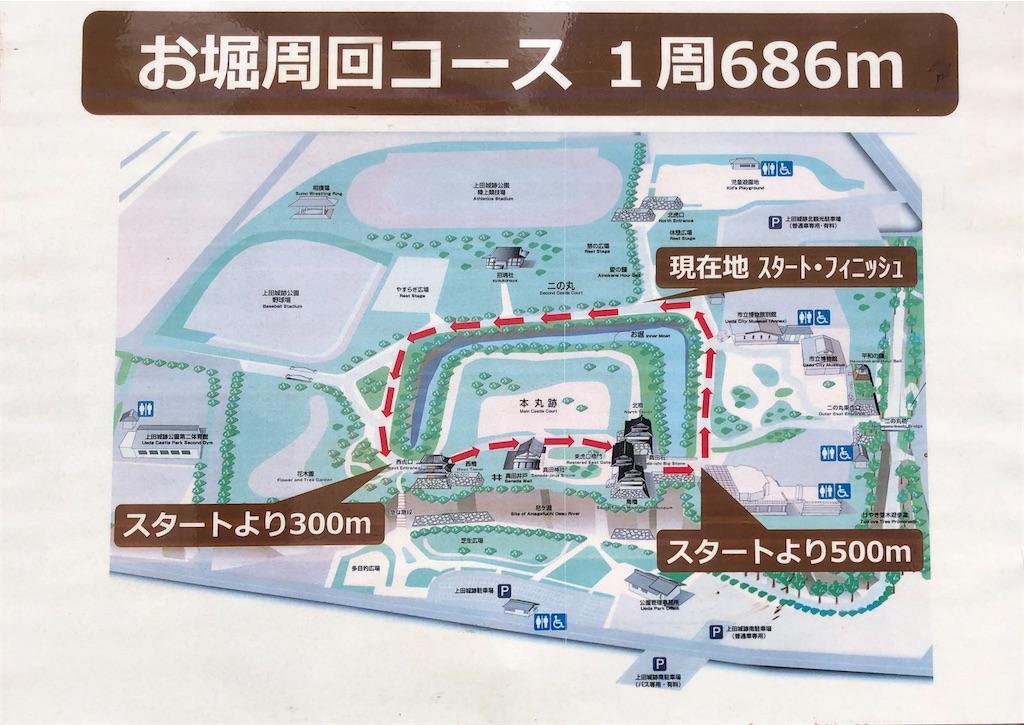 f:id:yuukirena1824:20201109220506j:image