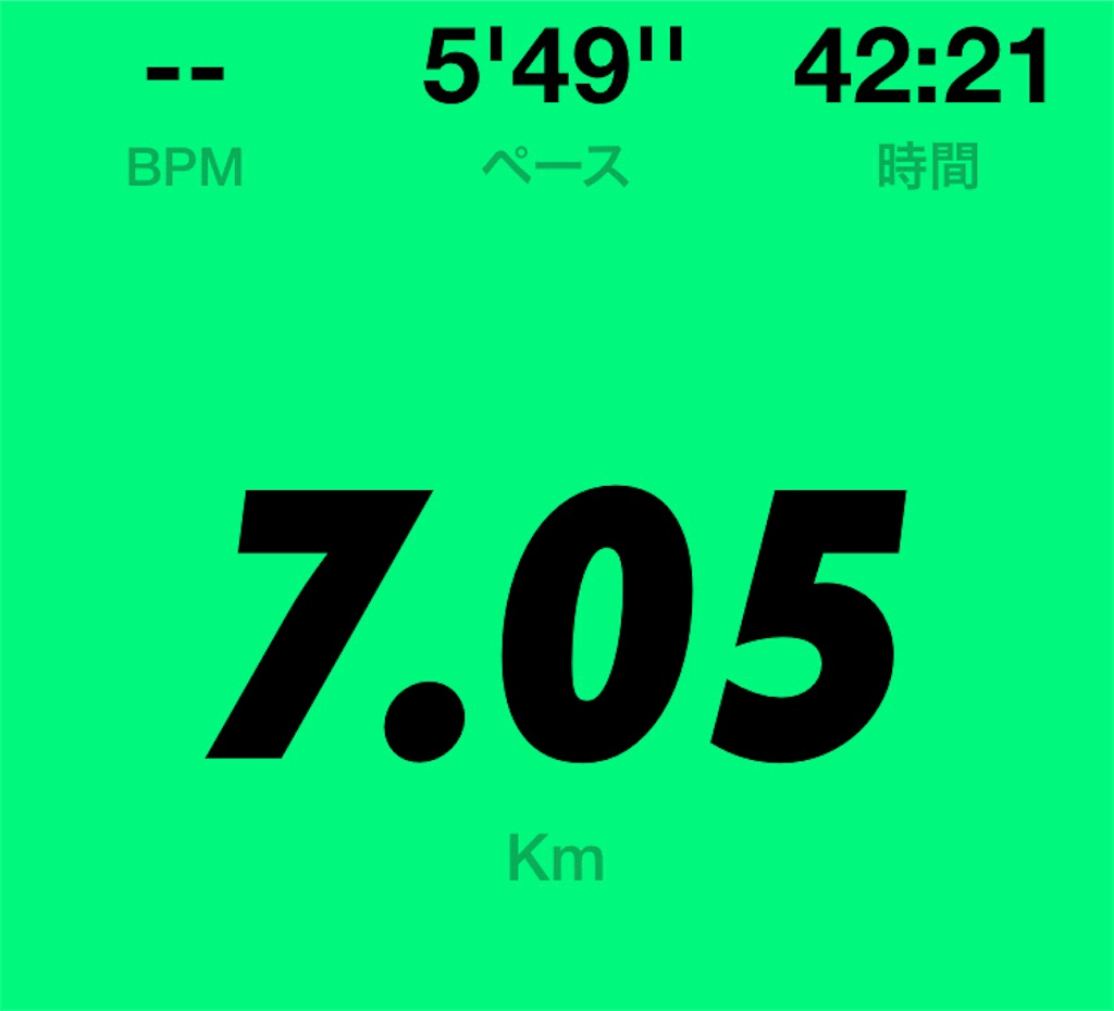 f:id:yuukirena1824:20201115214226j:image