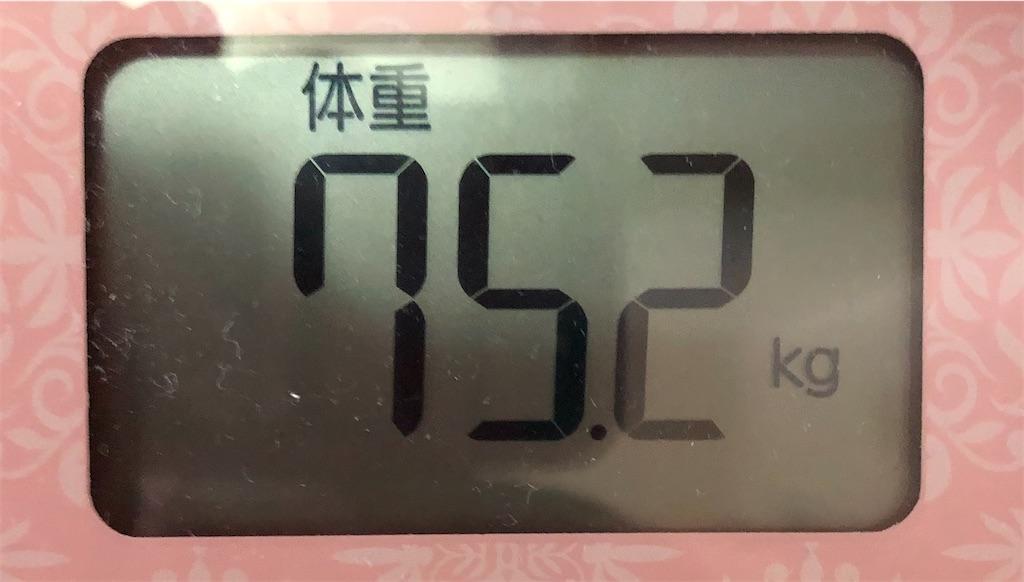 f:id:yuukirena1824:20201115214229j:image